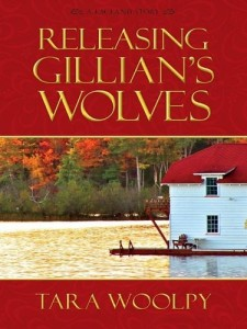 Baixar Releasing gillian's wolves pdf, epub, eBook