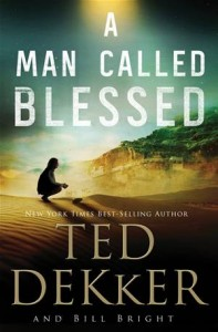 Baixar Man called blessed, a pdf, epub, eBook