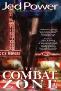 Baixar Combat zone, the pdf, epub, eBook