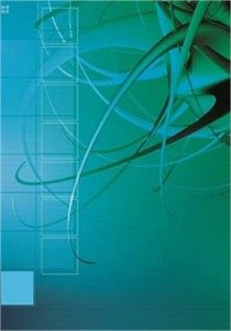 Baixar Futuria fantasia, winter 1940 pdf, epub, ebook