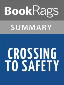 Baixar Crossing to safety by wallace stegner | summary pdf, epub, eBook
