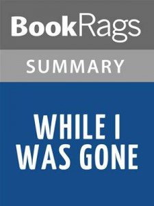 Baixar While i was gone by sue miller l summary & study pdf, epub, eBook