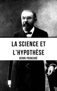 Baixar Science et lhypothese, la pdf, epub, eBook
