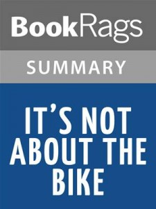 Baixar It's not about the bike by lance armstrong | pdf, epub, eBook