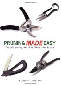 Baixar Pruning made easy pdf, epub, ebook