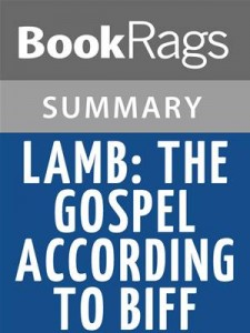 Baixar Lamb: the gospel according to biff by pdf, epub, eBook