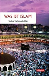 Baixar Was ist islam pdf, epub, eBook