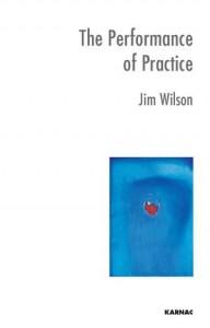 Baixar Performance of practice, the pdf, epub, ebook