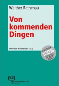 Baixar Von kommenden dingen pdf, epub, eBook