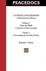 Baixar Catholic peacemakers 1: 3. peacemaking in the pdf, epub, eBook