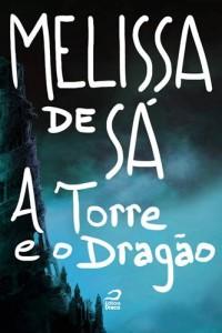 Baixar Torre e o dragao, a pdf, epub, ebook