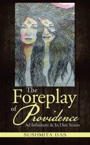 Baixar Foreplay of providence, the pdf, epub, ebook
