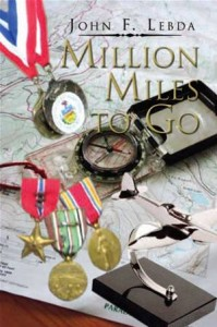 Baixar Million miles to go pdf, epub, ebook