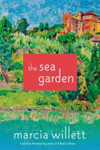 Baixar Sea garden, the pdf, epub, eBook