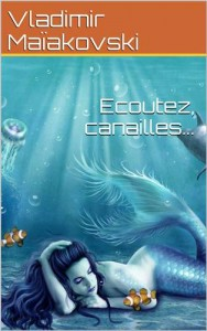 Baixar Ecoutez, canailles… pdf, epub, ebook