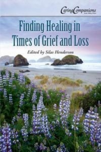 Baixar Finding healing in times of grief and loss pdf, epub, eBook