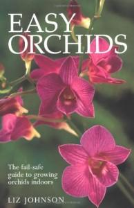 Baixar Easy orchids pdf, epub, ebook