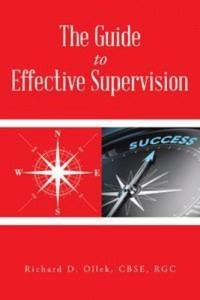 Baixar Guide to effective supervision, the pdf, epub, ebook
