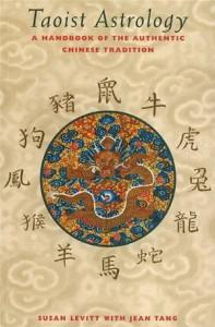 Baixar Taoist astrology pdf, epub, ebook