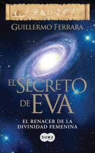 Baixar Secreto de eva (trilogia de la luz 2), el pdf, epub, ebook