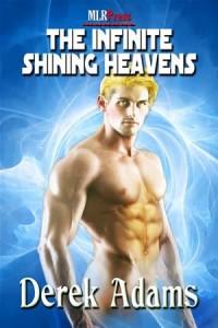 Baixar Infinite shining heavens pdf, epub, ebook
