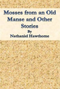 Baixar Mosses from an old manse and other stories pdf, epub, ebook