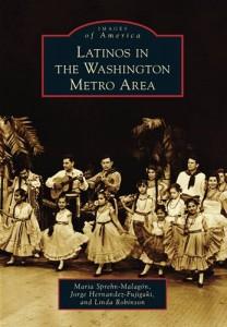 Baixar Latinos in the washington metro area pdf, epub, eBook