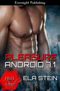 Baixar Pleasure android 7.1 pdf, epub, ebook