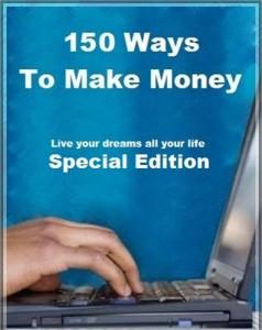Baixar 150 ways to make money pdf, epub, ebook