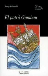 Baixar Patro gombau, el pdf, epub, eBook