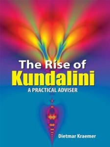Baixar Rise of kundalin, the pdf, epub, eBook