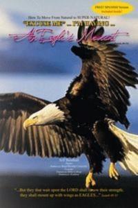 "Baixar ""excuse me""… i'm having… an eagle's moment! pdf, epub, ebook"