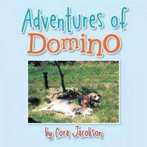 Baixar Adventures of domino pdf, epub, ebook