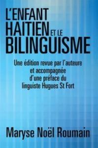 Baixar Lenfant haitien et le bilinguisme pdf, epub, ebook