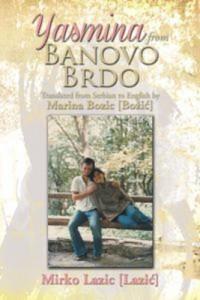 Baixar Yasmina from banovo brdo pdf, epub, ebook
