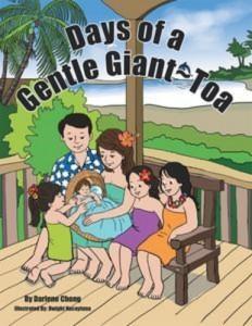 Baixar Days of a gentle gianttoa pdf, epub, ebook