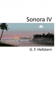 Baixar Sonora iv pdf, epub, ebook