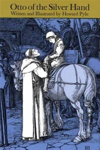 Baixar Otto of the silver hand pdf, epub, ebook