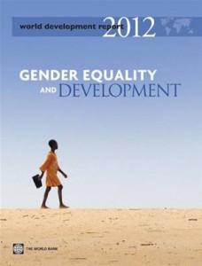 Baixar World development report 2012: gender equality pdf, epub, ebook