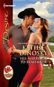 Baixar His marriage to remember pdf, epub, ebook