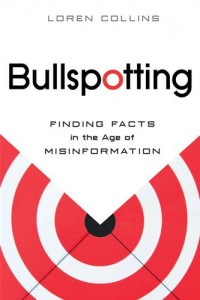 Baixar Bullspotting pdf, epub, ebook
