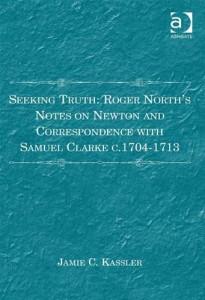 Baixar Seeking truth: roger north's notes on newton and pdf, epub, eBook