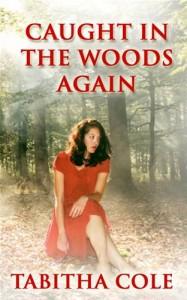 Baixar Caught in the woods again (m/m/f menage, pdf, epub, eBook