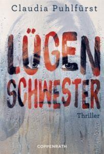 Baixar Lugenschwester pdf, epub, ebook