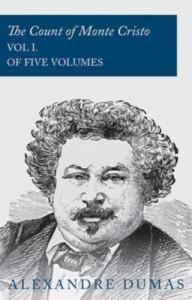 Baixar Count of monte cristo – vol i. (in five pdf, epub, ebook