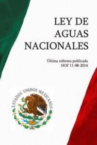 Baixar Ley de aguas nacionales pdf, epub, ebook