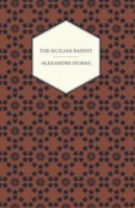 Baixar Sicilian bandit, the pdf, epub, ebook