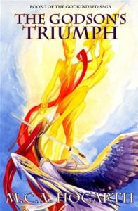 Baixar Godson's triumph, the pdf, epub, eBook