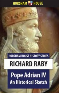 Baixar Pope adrian iv pdf, epub, eBook