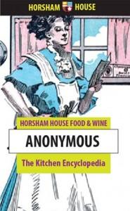Baixar Kitchen encyclopedia, the pdf, epub, eBook